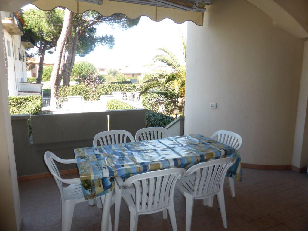 villa a schiera vacanze follonica pratoranieri